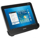 Samsung Galaxy Tab 8.9 Multimedia Dock - Black (Thumb)