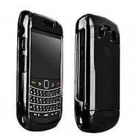 Blackberry Bold 9700 Shell Case 