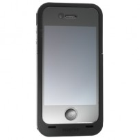 Mophie Juice Pack Plus (Front View)