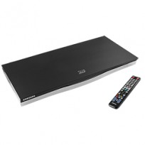 Samsung BD-D6500 3D Blu-Ray Disc Player (Thumb)