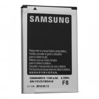 Samsung EB404465VA Battery (Main View)