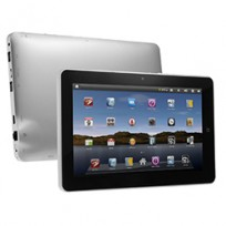 SuperPad VI Android 4.0 V10 MID 10&quot; Tablet (Thumb)